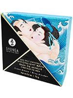 Shunga - Sea Salt Crystals - Ocean Breeze