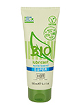 HOT BIO Lubricant - Super - 100 ml