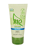 HOT BIO Lubricant - Super - 50 ml